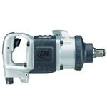 """Chave Impacto Pneumática Ingersoll Rand 1"""" Profissional 285B-6"""