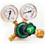 Regulador de Pressão CONDOR MD 10 Oxigênio 405116