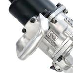 "Chave de Impacto Pneumática 1"" 2440 Nm King Tony 33831-180"
