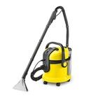 Lavadora E Extrator Se 4001 Karcher 110v