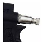 Pistola Ecológica Lvlp Eco21 Arprex 1.3mm