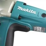 Chave de Impacto elétrica Makita TW0350 1/2 400W 350NM 220 Volts