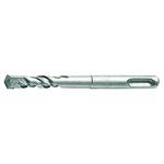 Broca para Concreto 710229 10x160mm Tipo SDS Plus