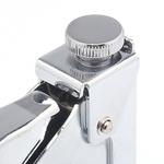Grampeador Manual 4-14mm Ajuste Pressão - 409029 - Mtx