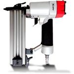 Pinador Pneumático 10-50MM- 574109- MTX