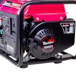 GERADOR DE ENERGIA TOYAMA GASOLINA TG950TX/TH 2T 110V