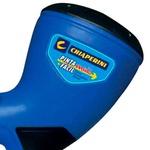 Pistola de pintura pulverizadora 500w 110v Chiaperini Pinta Fácil
