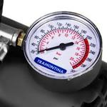 Compressor de Ar Portátil 12V 50W TRAMONTINA 42330