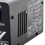 Carregador Inteligente de Bateria 6A 14V Sem Display FLACH F06SD
