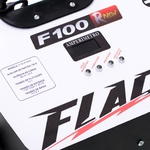 Carregador Inteligente de Bateria F100 RNEW 12V