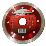 Disco de Corte Diamantado 110x20mm MTX - 731389