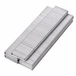Pinos Para Pinadores Pneumáticos 10mm X 1,25mm 576029 Mtx