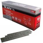 Pinos Para Pinadores Pneumaticos 15mm X 1,25mm 576049 Mtx