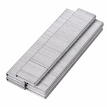 Pinos Para Pinadores Pneumaticos 50mm X 1,25mm 576209 Mtx