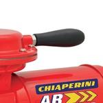 Compressor Ar Direto Red Chiaperini 40 Psi 1/3 HP