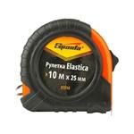 Trena Curta Emborrachada 10m X 25mm - SPARTA-3131455