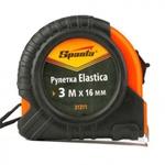 Trena Curta Emborrachada 3m X 16mm SPARTA 3131155