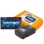 Scanner Automotivo Raven 3 108801 sem Tablet