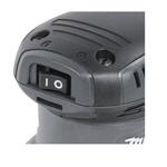 Lixadeira Rotorbital Makita 240w MBO500