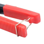 Rebitador Manual Tipo Alicate 250mm Para Rebites 2,4-3,0-4,8mm 405249 MTX