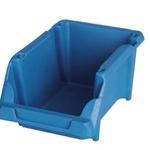 Kit Estante Gaveteiro com 25 Gavetas Nr. 3 Azul PRESTO 93002