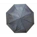Guarda Chuva Sombrinha PB 110cm Manual