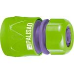 Engate Rápido Plastico para Mangueira 1/2 PALISAD 661358