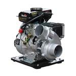 Motobomba Centrifuga à Gasolina TWP65CA-HF 4 Tempos Partida Manual Toyama