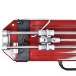 Cortador Profissional 61148 Tec 50 Cortag para Piso e Azuleijos 50 cm