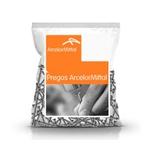 Prego Com Cabeça de Aço Comum ArcelorMittal 1 kg