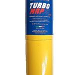Gás Mapp para Maçarico 400g TurboMap