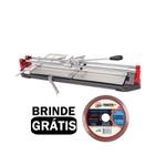 Cortador Profissional 75cm SUPER 750 Cortag