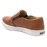 Casual Masculino Shoes Grand 1143/4 Whisky