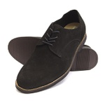 Sapato Social Shoes Grand 6840/2 Preto