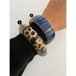 Mix de Bracelete