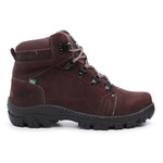 Bota Adventure Bellboot