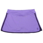 Saia Edge Skort - Harrow
