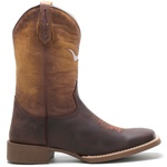 Bota Texana high Country 7600 Crazy Horse Café