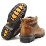 Tênis Country Vimar Boots 85003 Atlanta Havana