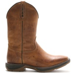 Workboot Farmer High Country 1477 Outback Castor