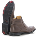 Botina 360 Gel Vimar Boots 87006 Floater Troy