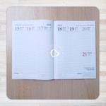 Agenda Comercial - 2021 Brochura