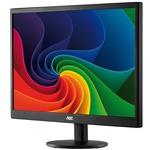 """Monitor LED 18.5"""" Widscreen MM PP"""