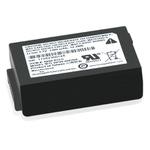 Bateria sobressalente estendida - Honeywell 6000//6100/6500
