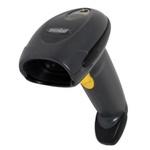 Leitor de Código de Barras Imager LI4278 1D Bluetooth (Kit/Base) USB