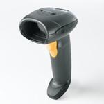 Leitor de Código de Barras Laser LS4208 USB s/Fonte s/Suporte Preto