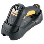 Leitor de Código de Barras Laser LS3578FZ (c/Kit/Base) USB