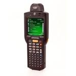 Coletor de Dados Laser WiFi MC32 - PREMIUM (1D) - Modelo Cabeça Rotativa com ANDROID