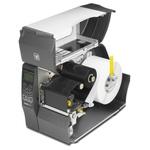 Impressora de Codigo de Barras ZT230 203 Dpi USB/Serial