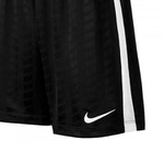 Short Masculino Dry Training Nike - Preto e Branco